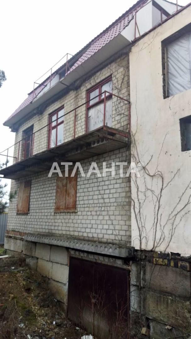 Продается Дом на ул. 13-Я Линия — 25 000 у.е. (фото №4)