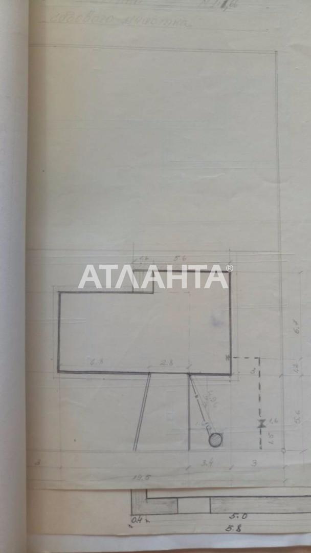 Продается Дом на ул. 13-Я Линия — 25 000 у.е. (фото №5)