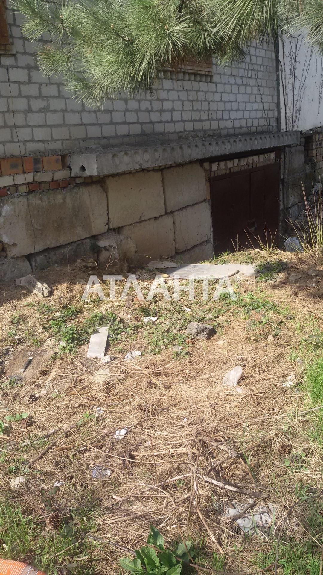 Продается Дом на ул. 13-Я Линия — 25 000 у.е. (фото №10)