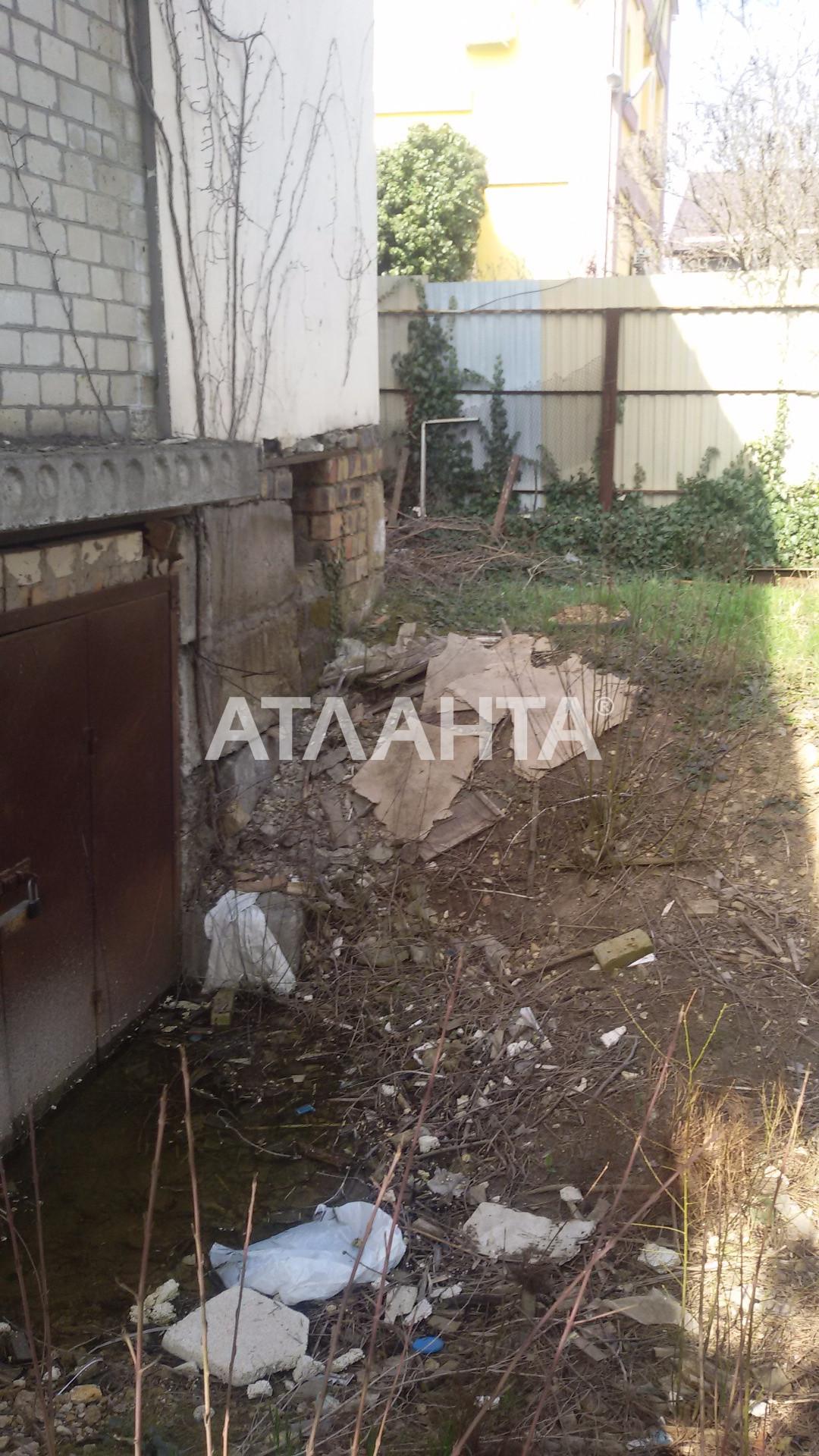 Продается Дом на ул. 13-Я Линия — 25 000 у.е. (фото №11)