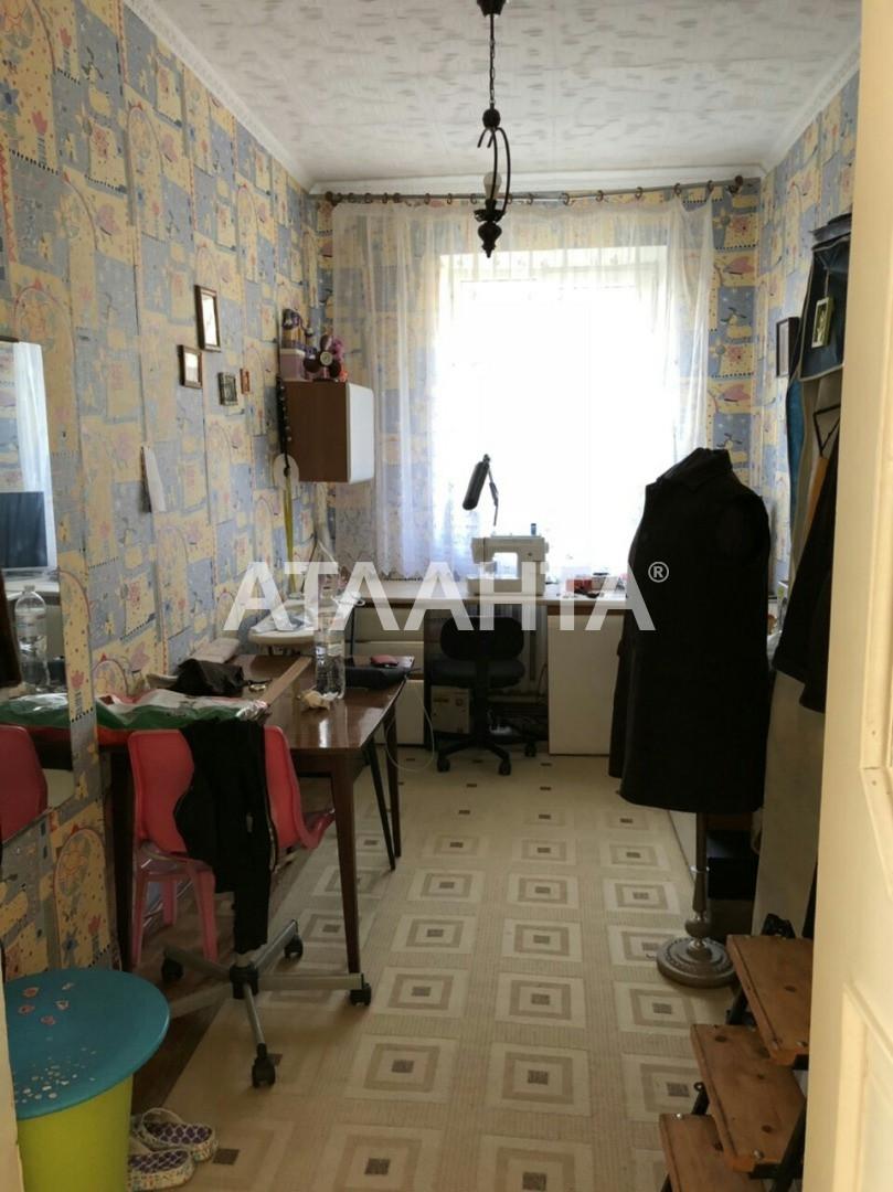 Продается Дом на ул. Указного — 40 000 у.е. (фото №5)