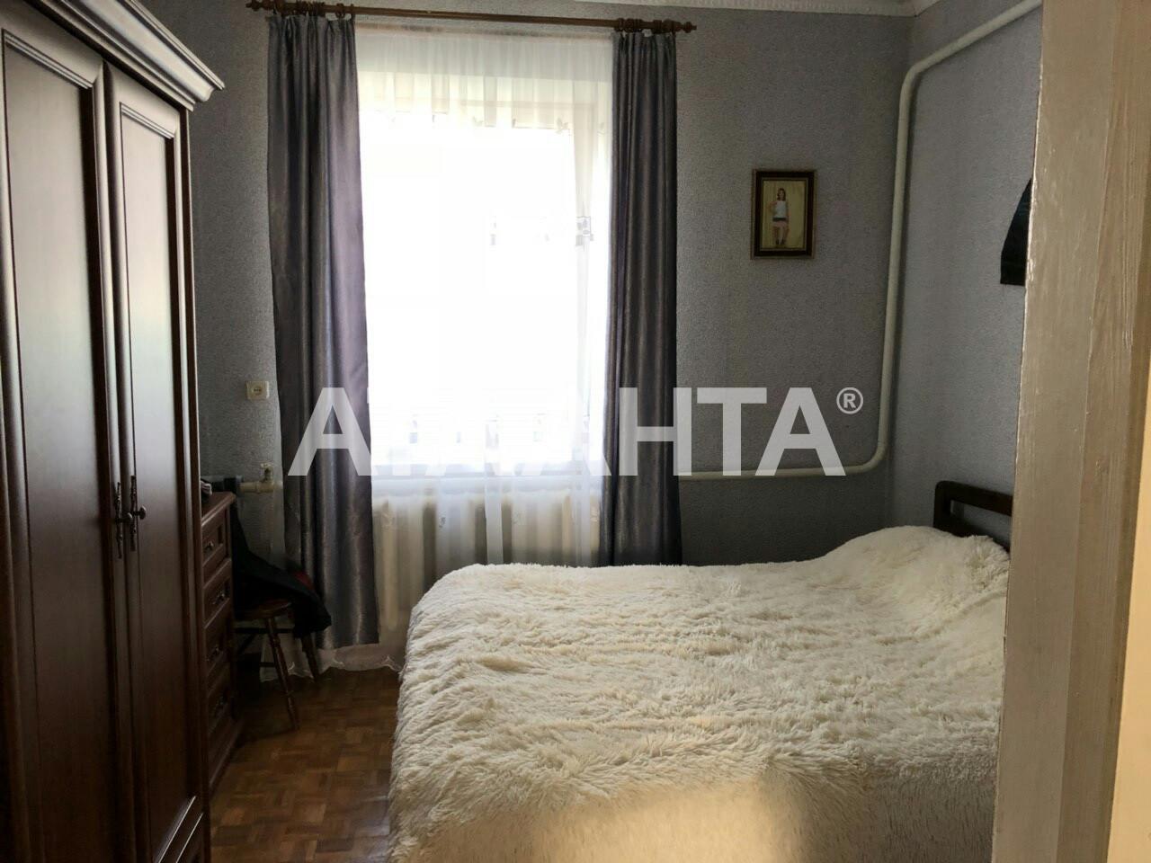 Продается Дом на ул. Указного — 40 000 у.е. (фото №6)