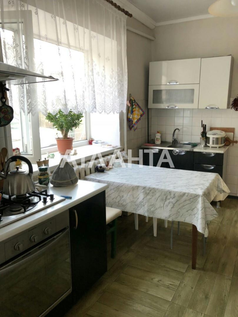 Продается Дом на ул. Указного — 40 000 у.е. (фото №7)