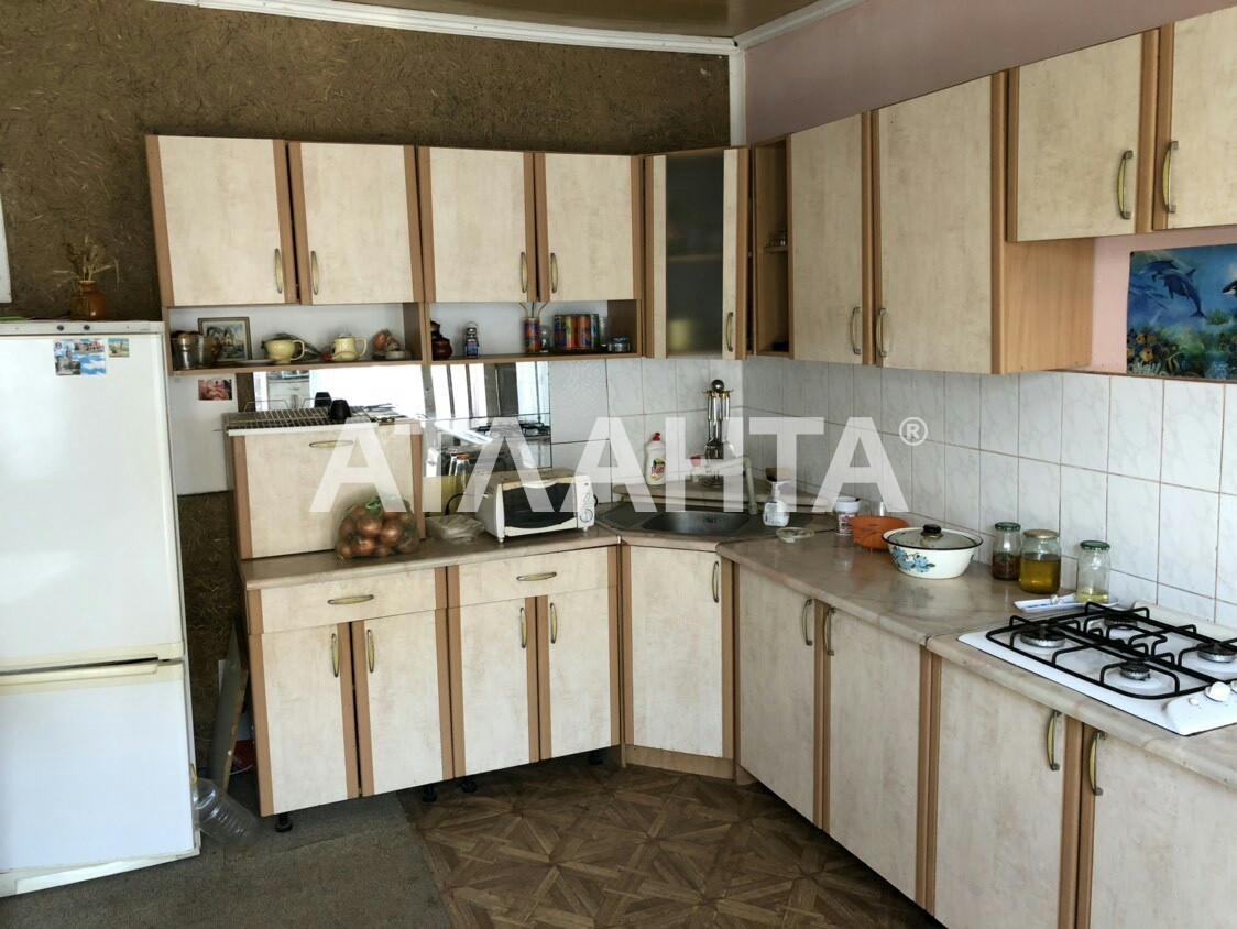 Продается Дом на ул. Указного — 40 000 у.е. (фото №8)