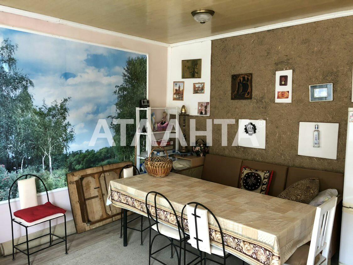 Продается Дом на ул. Указного — 40 000 у.е. (фото №9)