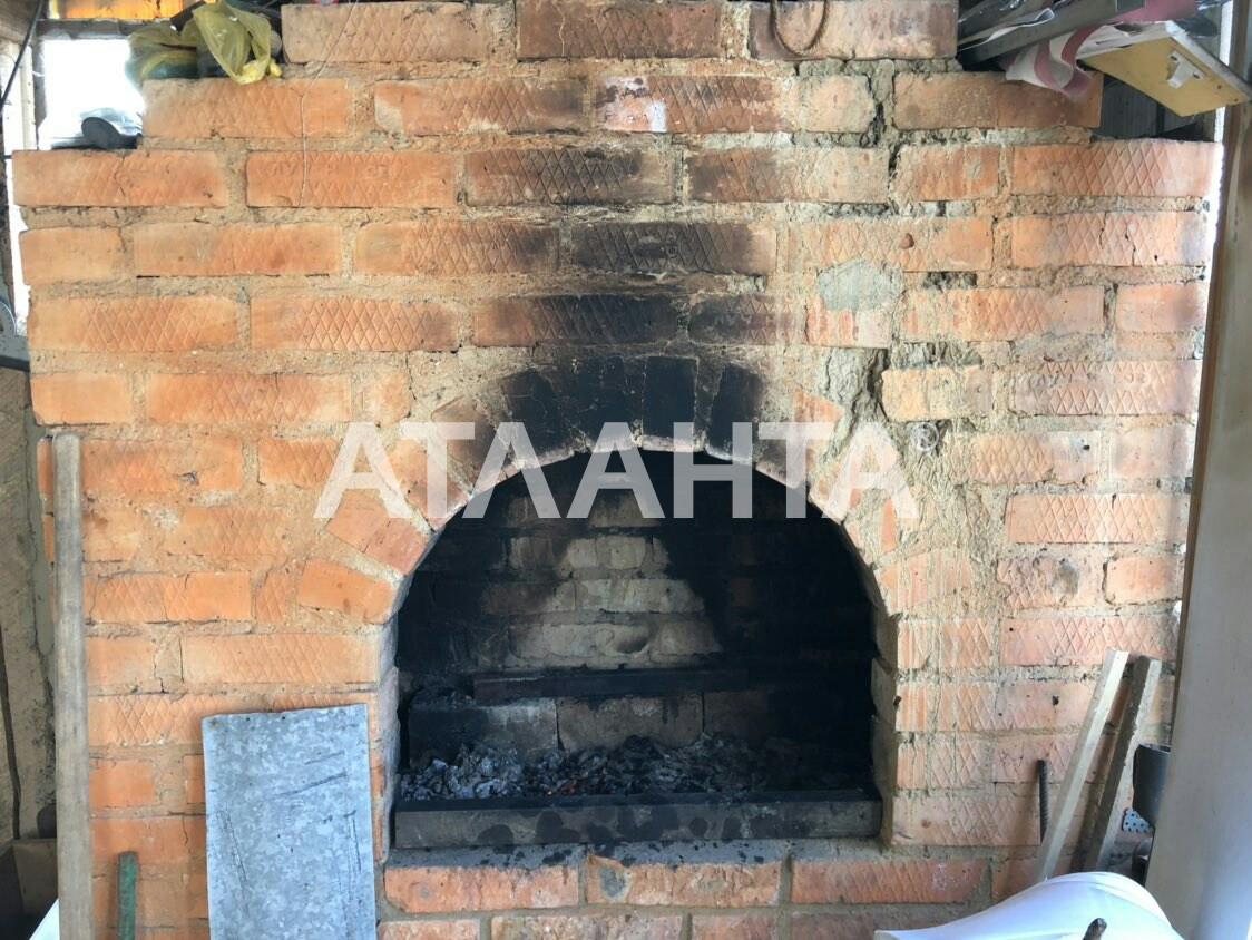 Продается Дом на ул. Указного — 40 000 у.е. (фото №16)