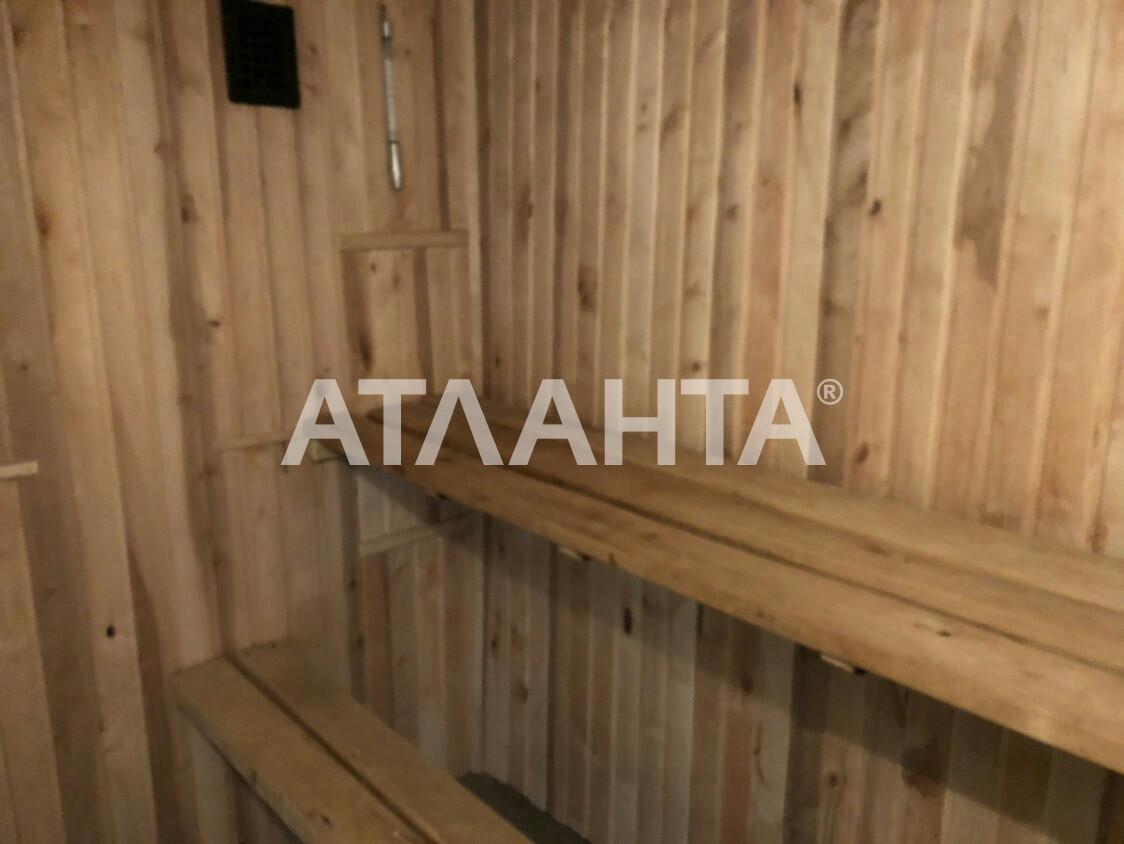 Продается Дом на ул. Указного — 40 000 у.е. (фото №15)