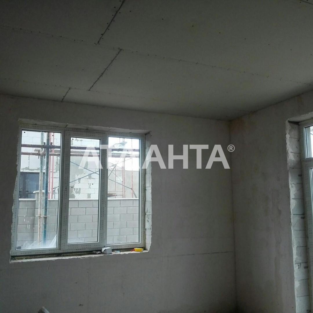 Продается Дом на ул. Червоный Пер. — 105 000 у.е. (фото №6)