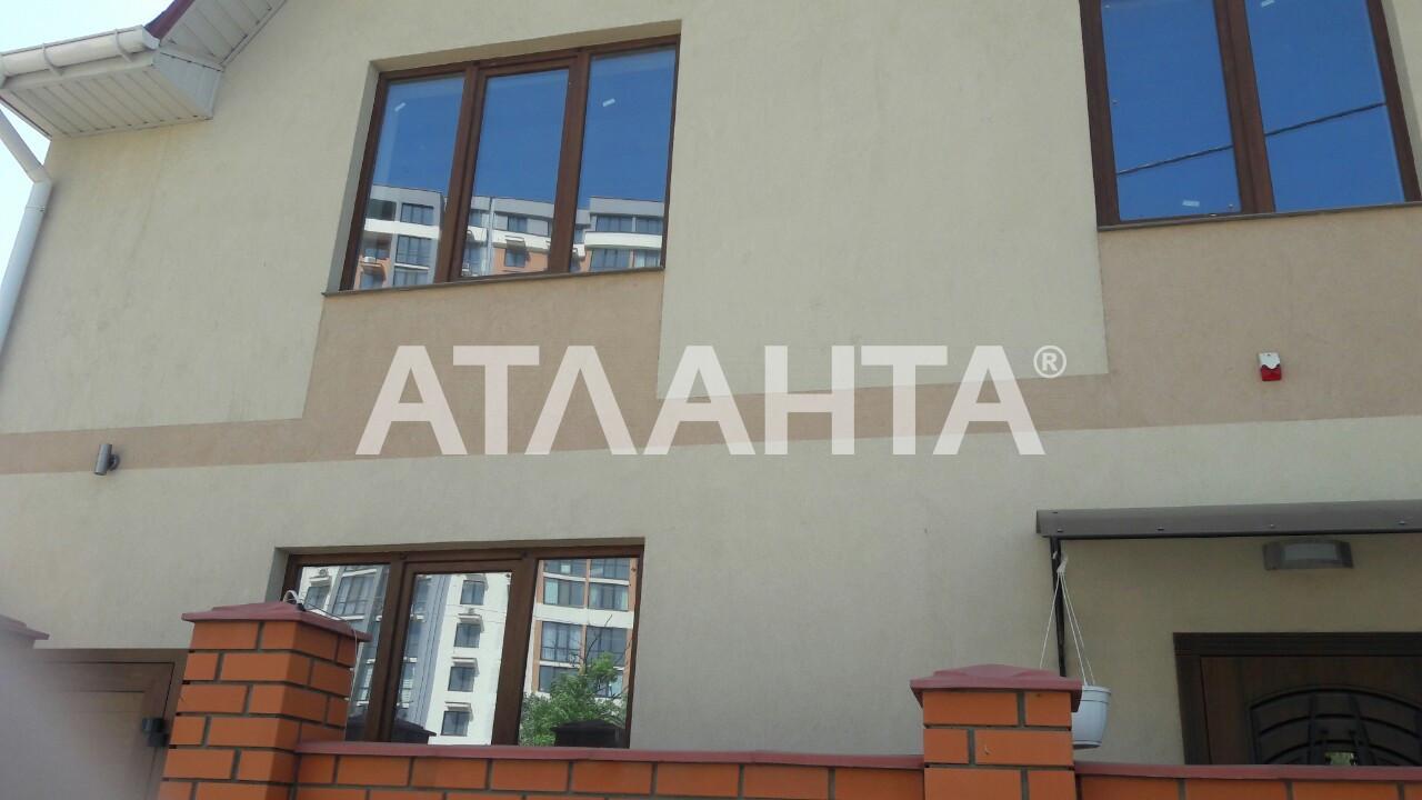 Продается Дом на ул. Червоный Пер. — 105 000 у.е. (фото №7)