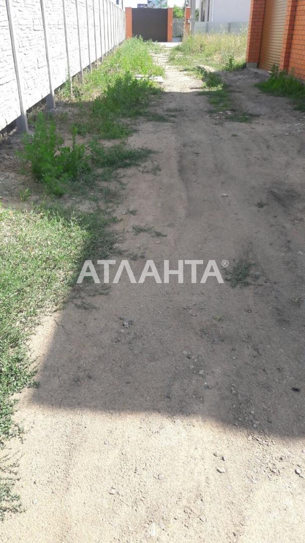 Продается Земельный участок на ул. Червоный Пер. — 25 000 у.е. (фото №2)