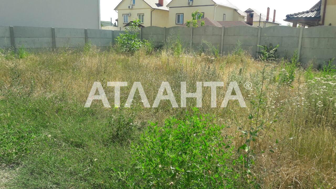 Продается Земельный участок на ул. Червоный Пер. — 25 000 у.е. (фото №3)
