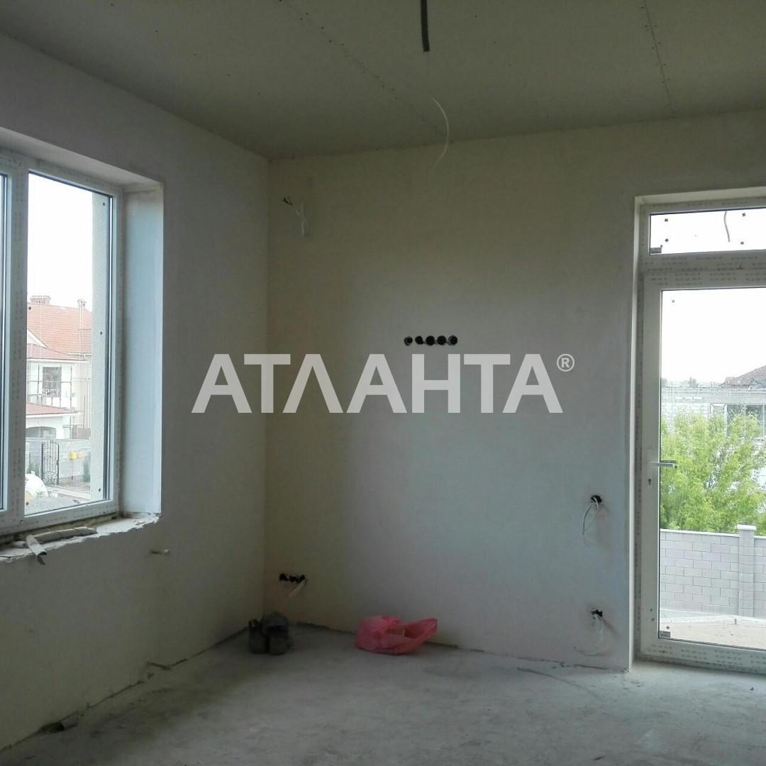 Продается Дом на ул. Червоный Пер. — 110 000 у.е. (фото №2)
