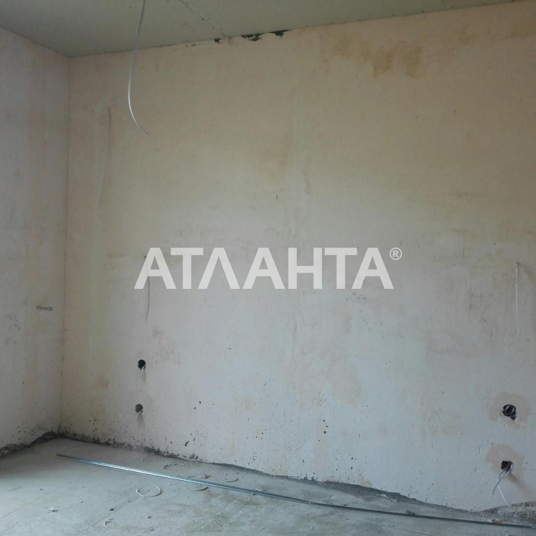 Продается Дом на ул. Червоный Пер. — 110 000 у.е. (фото №3)