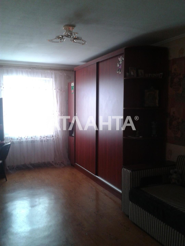 Продается Дом на ул. Школьный Пер. — 150 000 у.е. (фото №8)