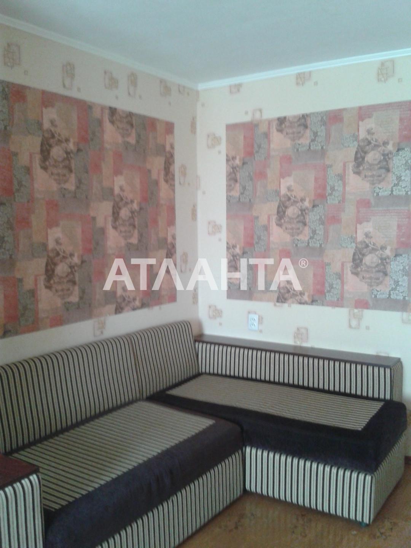 Продается Дом на ул. Школьный Пер. — 150 000 у.е. (фото №9)