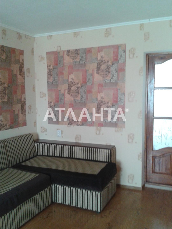 Продается Дом на ул. Школьный Пер. — 150 000 у.е. (фото №10)