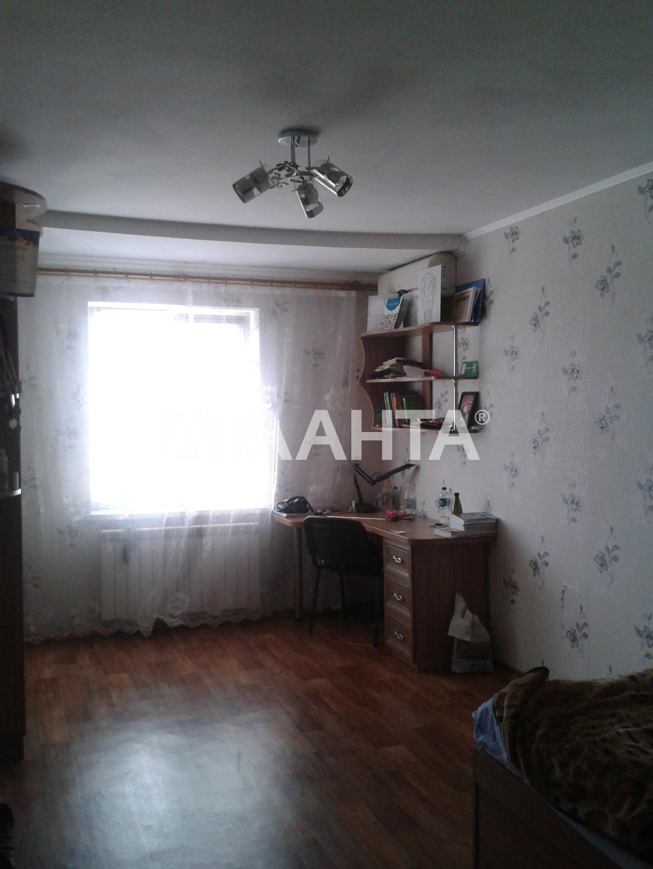 Продается Дом на ул. Школьный Пер. — 150 000 у.е. (фото №11)