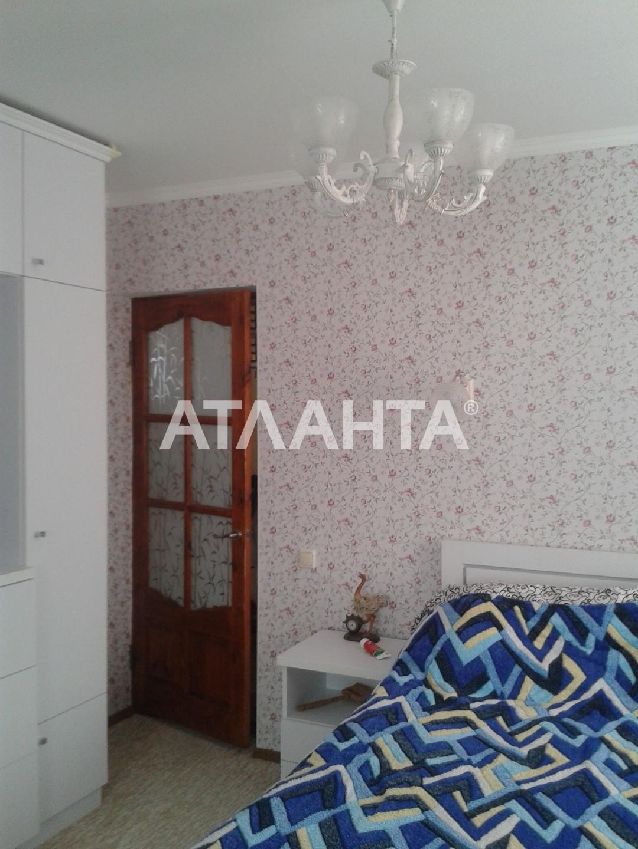 Продается Дом на ул. Школьный Пер. — 150 000 у.е. (фото №13)
