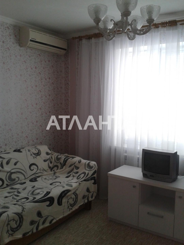 Продается Дом на ул. Школьный Пер. — 150 000 у.е. (фото №15)