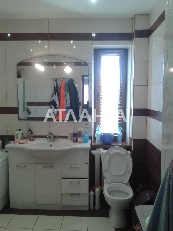 Продается Дом на ул. Школьный Пер. — 150 000 у.е. (фото №17)