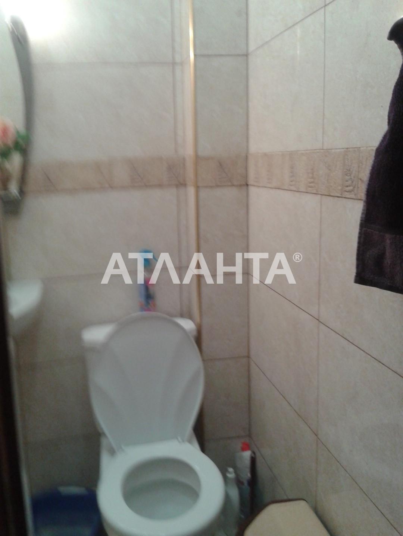 Продается Дом на ул. Школьный Пер. — 150 000 у.е. (фото №18)