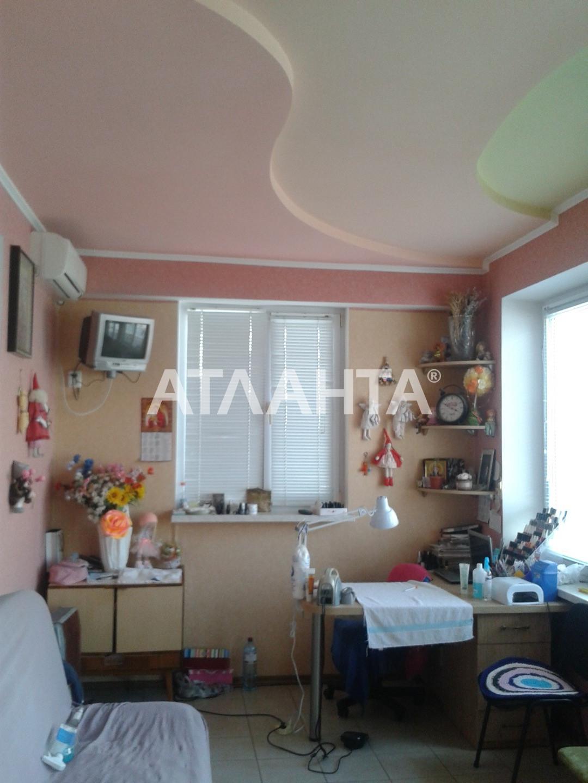 Продается Дом на ул. Школьный Пер. — 150 000 у.е. (фото №21)