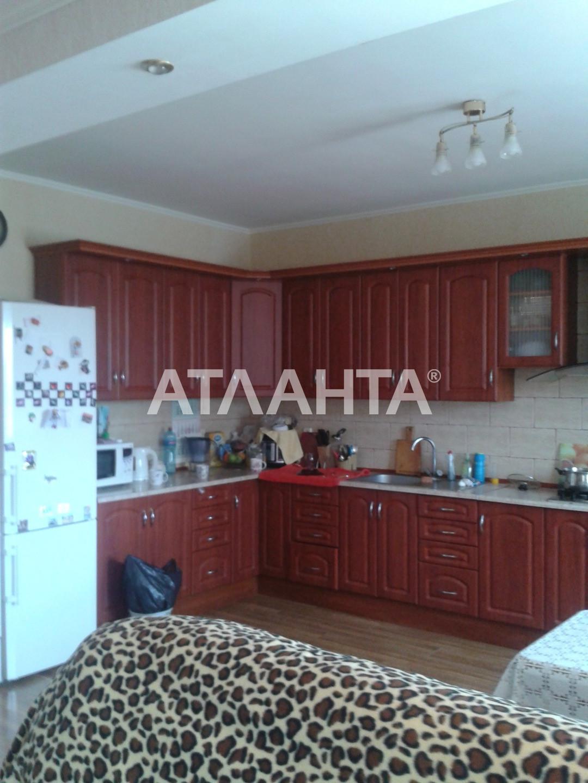 Продается Дом на ул. Школьный Пер. — 150 000 у.е. (фото №23)