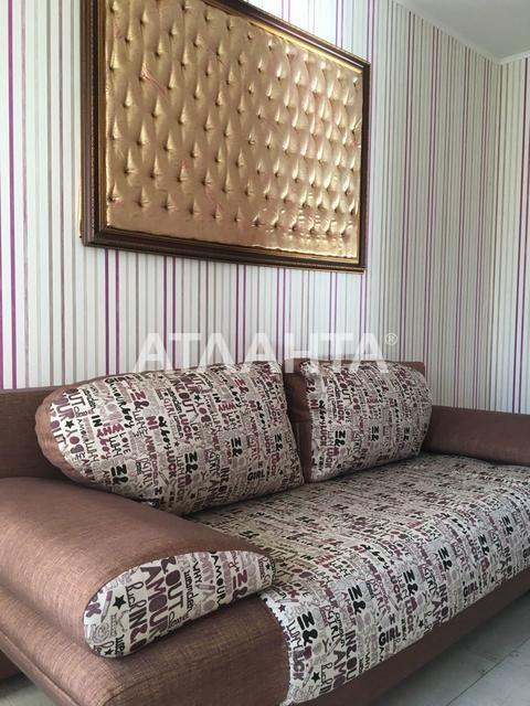 Продается 3-комнатная Квартира на ул. Малиновского Марш. — 55 000 у.е.