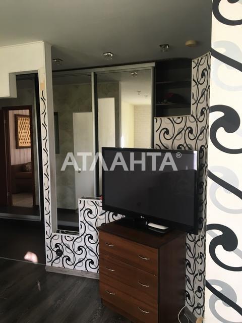 Продается 3-комнатная Квартира на ул. Малиновского Марш. — 55 000 у.е. (фото №5)
