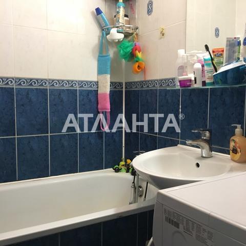 Продается 3-комнатная Квартира на ул. Малиновского Марш. — 55 000 у.е. (фото №9)