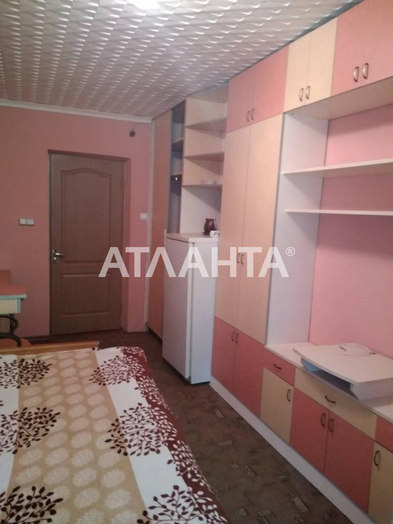 Продается Коммунальная на ул. Петрова Ген. — 9 800 у.е. (фото №3)