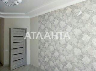 Продается 1-комнатная Квартира на ул. Каманина — 57 000 у.е. (фото №6)