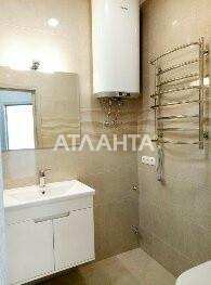 Продается 1-комнатная Квартира на ул. Каманина — 57 000 у.е. (фото №8)