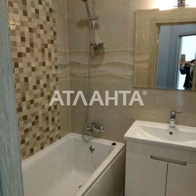 Продается 1-комнатная Квартира на ул. Каманина — 57 000 у.е. (фото №9)