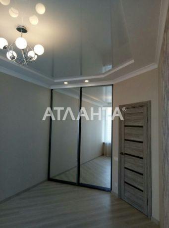 Продается 1-комнатная Квартира на ул. Каманина — 57 000 у.е. (фото №4)