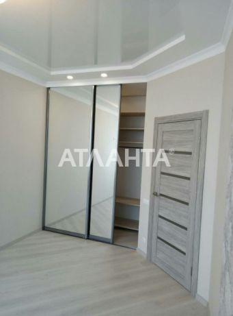 Продается 1-комнатная Квартира на ул. Каманина — 57 000 у.е. (фото №7)