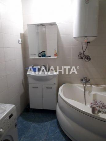 Продается 1-комнатная Квартира на ул. Почтовая — 33 000 у.е. (фото №3)
