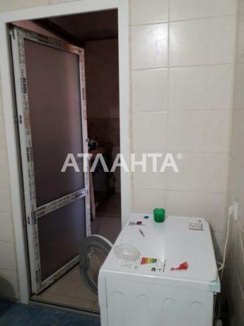 Продается 1-комнатная Квартира на ул. Почтовая — 33 000 у.е. (фото №7)