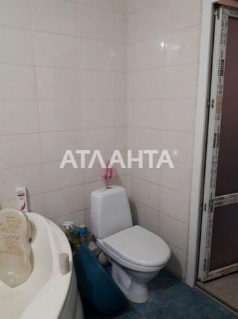 Продается 1-комнатная Квартира на ул. Почтовая — 33 000 у.е. (фото №4)