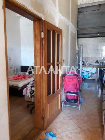 Продается 1-комнатная Квартира на ул. Почтовая — 33 000 у.е.