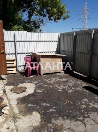 Продается 1-комнатная Квартира на ул. Почтовая — 33 000 у.е. (фото №6)