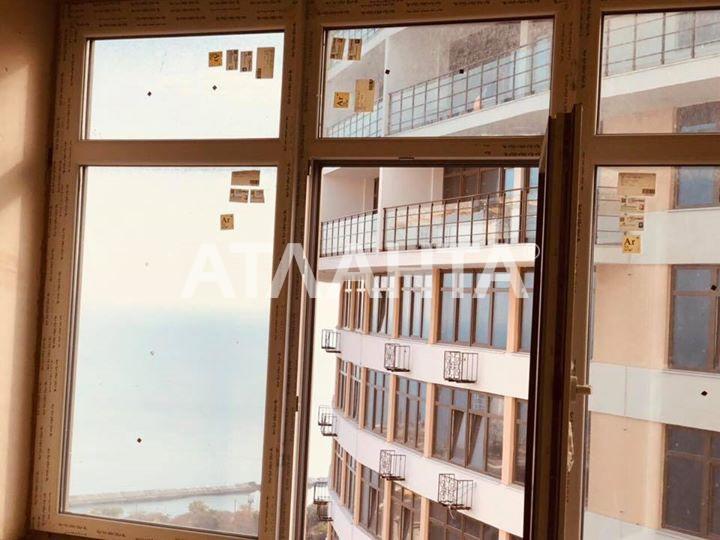 Продается 1-комнатная Квартира на ул. Каманина — 41 900 у.е. (фото №2)