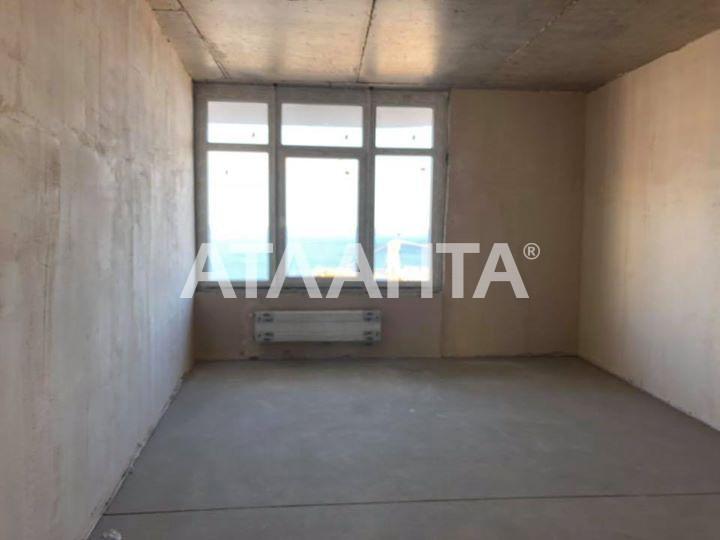Продается 1-комнатная Квартира на ул. Каманина — 41 900 у.е. (фото №3)