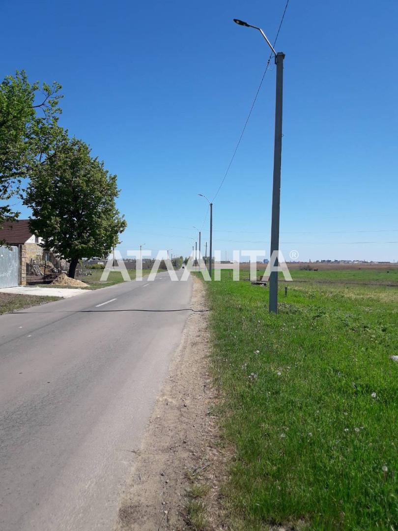Продается Земельный участок на ул. Заречная — 18 000 у.е.