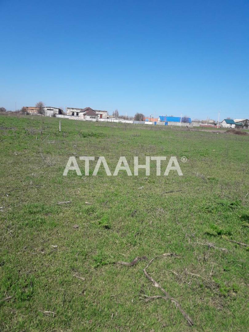 Продается Земельный участок на ул. Заречная — 18 000 у.е. (фото №3)