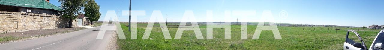 Продается Земельный участок на ул. Заречная — 18 000 у.е. (фото №4)