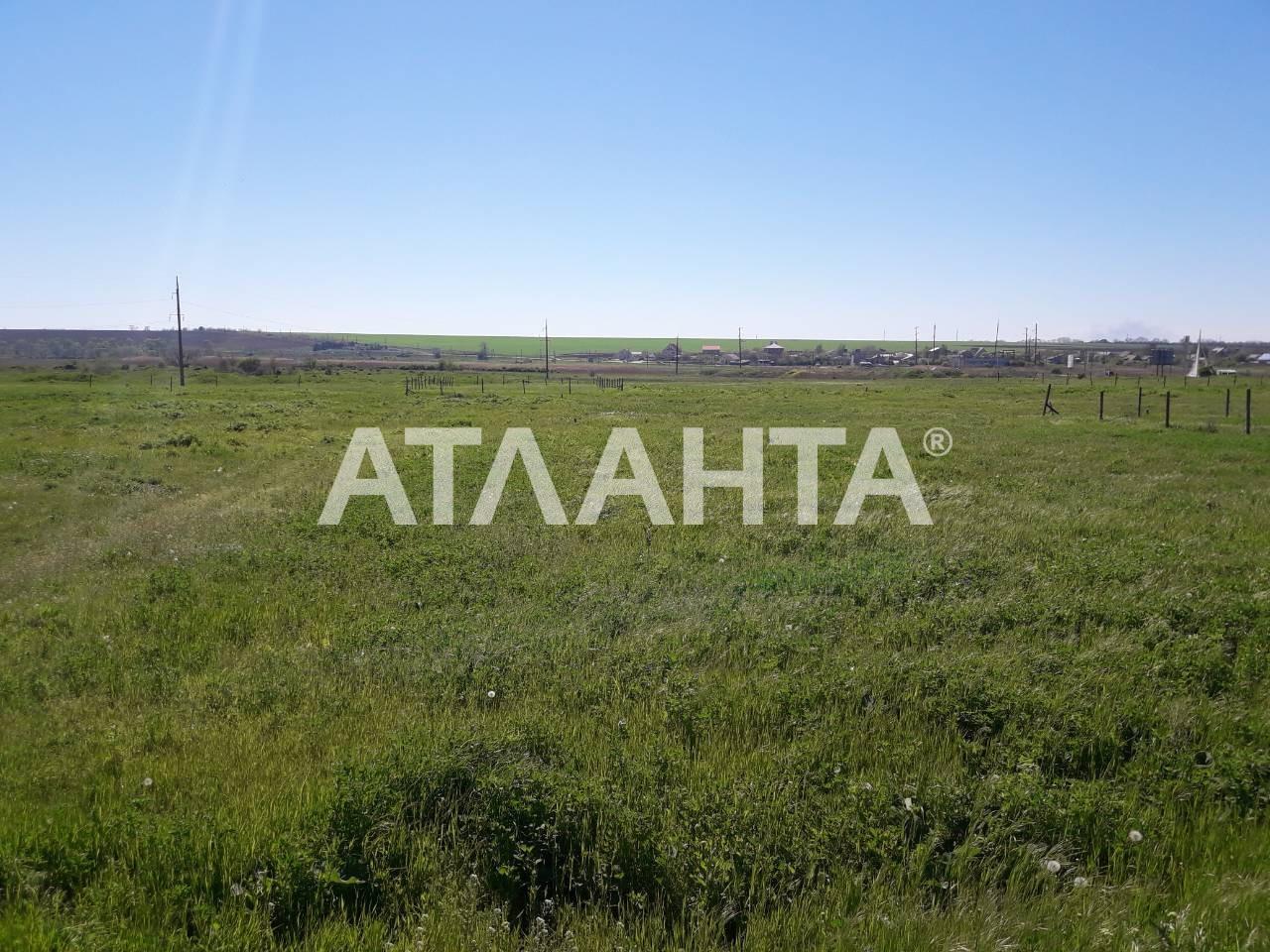 Продается Земельный участок на ул. Заречная — 18 000 у.е. (фото №5)