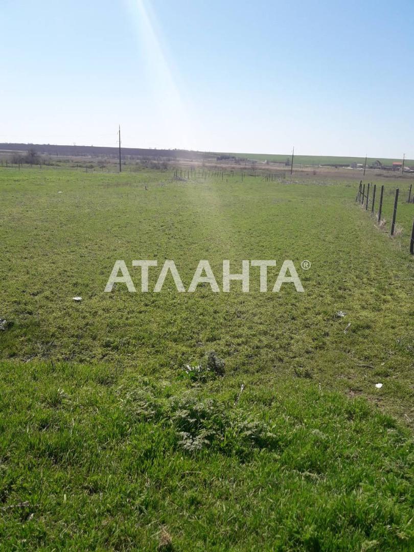 Продается Земельный участок на ул. Заречная — 18 000 у.е. (фото №6)