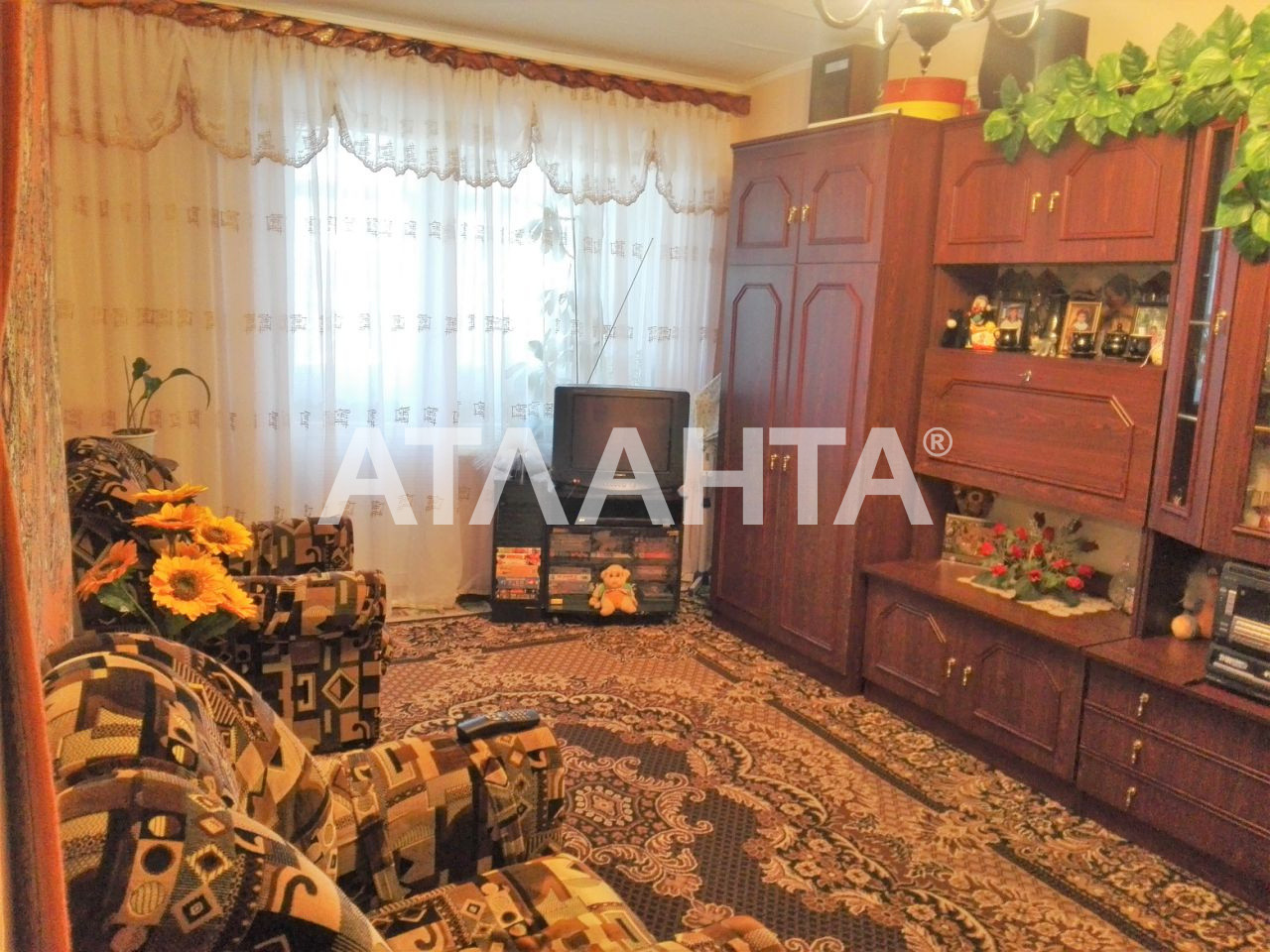 Продается Коммунальная на ул. Набережная — 24 000 у.е.