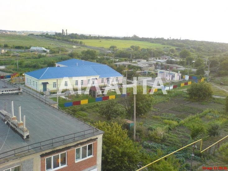 Продается Коммунальная на ул. Набережная — 24 000 у.е. (фото №7)